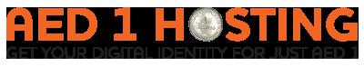 cheap-hosting-uae-logo-l