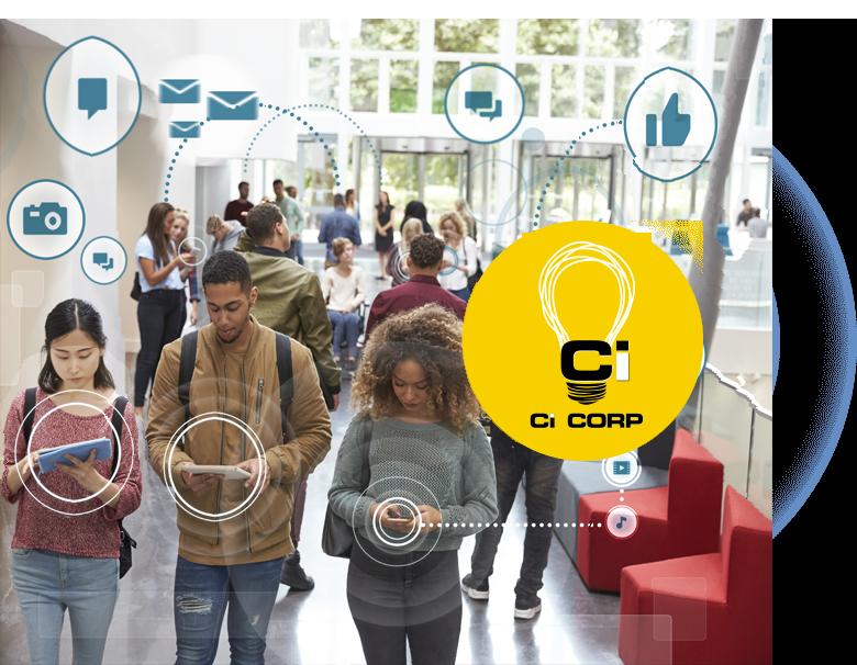 cicorp_digital-marketing-agency-dubai